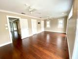 721 5th Court - Photo 14