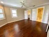 721 5th Court - Photo 20
