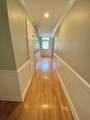 721 5th Court - Photo 27