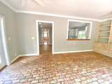 721 5th Court - Photo 34