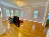 721 5th Court - Photo 5