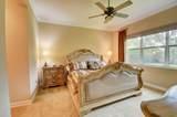 8140 Ravenna Lakes Drive - Photo 20