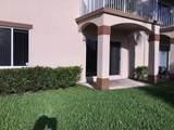 4533 Oak Terrace Drive - Photo 26