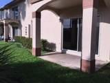 4533 Oak Terrace Drive - Photo 27