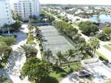 230 Ocean Grande Boulevard - Photo 18