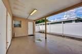 11836 Oleander Drive - Photo 11