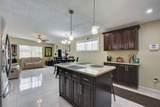 11836 Oleander Drive - Photo 20