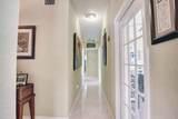 11836 Oleander Drive - Photo 22