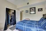 11836 Oleander Drive - Photo 31