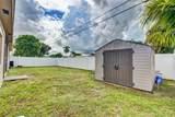 11836 Oleander Drive - Photo 34