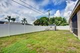 11836 Oleander Drive - Photo 35