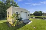2390 West Blackwell Drive - Photo 31