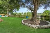 1153 Grandview Circle - Photo 16