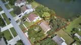 1153 Grandview Circle - Photo 29