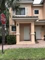2808 Amalei Drive - Photo 1