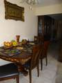 3929 Kenas Street - Photo 10