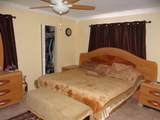 3929 Kenas Street - Photo 11
