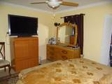 3929 Kenas Street - Photo 12