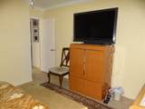 3929 Kenas Street - Photo 13