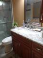 3929 Kenas Street - Photo 14