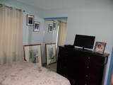3929 Kenas Street - Photo 17