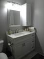 3929 Kenas Street - Photo 18