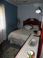 3929 Kenas Street - Photo 19