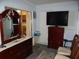 3929 Kenas Street - Photo 20