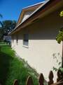 3929 Kenas Street - Photo 22