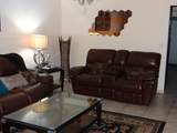 3929 Kenas Street - Photo 3