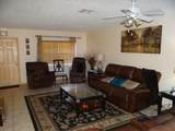3929 Kenas Street - Photo 5