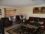 3929 Kenas Street - Photo 6