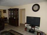 3929 Kenas Street - Photo 7
