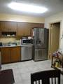3929 Kenas Street - Photo 8