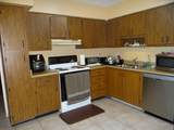 3929 Kenas Street - Photo 9