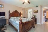 336 Knotty Pine Circle - Photo 11