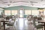 336 Knotty Pine Circle - Photo 20