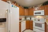 336 Knotty Pine Circle - Photo 9