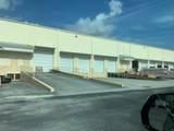 2701 Vista Parkway - Photo 2