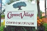 7225 Miami Lakes Drive - Photo 13