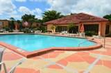 7225 Miami Lakes Drive - Photo 18