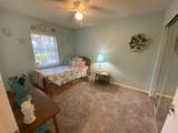 5189 Pine Abbey Drive - Photo 14