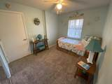 5189 Pine Abbey Drive - Photo 15