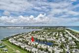 1703 Mariner Bay Boulevard - Photo 1