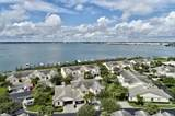 1703 Mariner Bay Boulevard - Photo 47