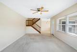 3003 Hayden Court - Photo 19