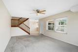 3003 Hayden Court - Photo 20
