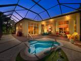 8824 Oak Grove Terrace - Photo 1