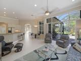 8824 Oak Grove Terrace - Photo 10