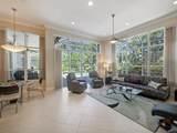 8824 Oak Grove Terrace - Photo 11